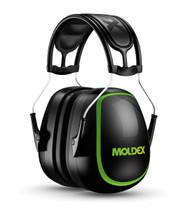 Moldex 6130 MX6 Earmuff NRR 30