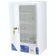 Sellstrom 90498 Germicidal Cabinet