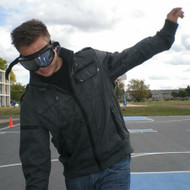 Drunk Busters Impairment Goggle .08 - .15 BAC