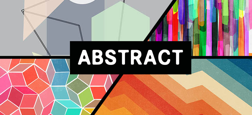 abstract-yes.jpg