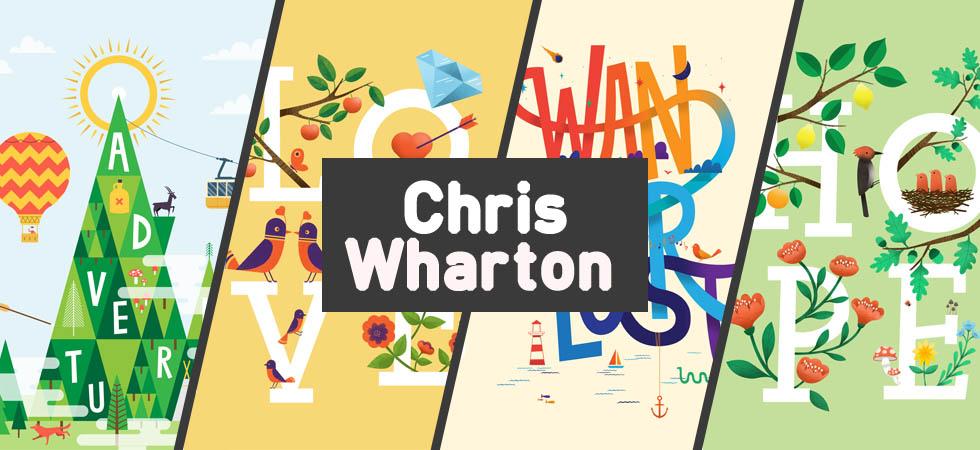 chriswharton.jpg
