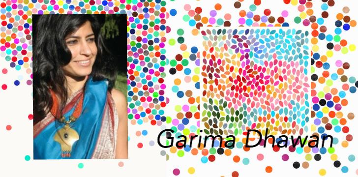 garimabanner2.jpg