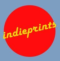indieprints2.jpg