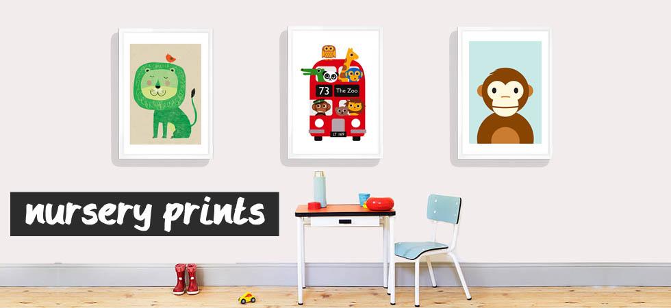 nursery-prints.jpg