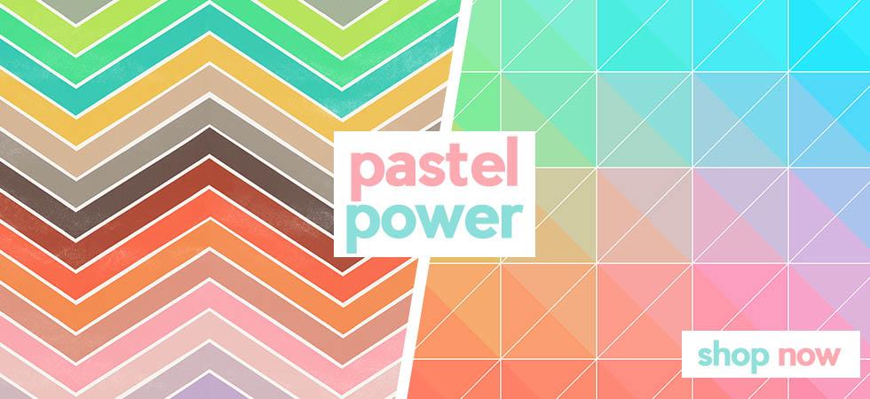 pastelpower2.jpg