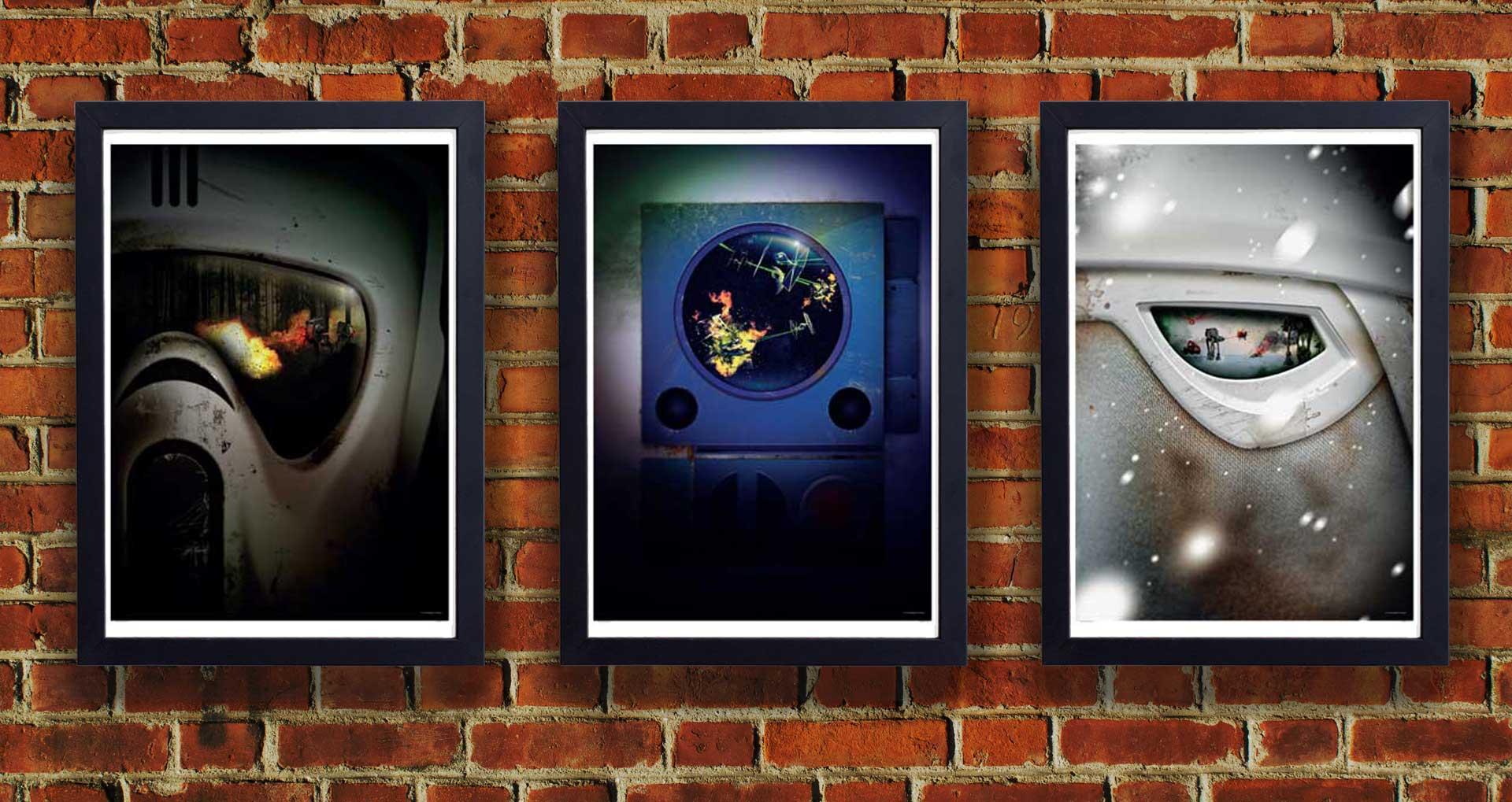 starwars-vision-trio-image.jpg