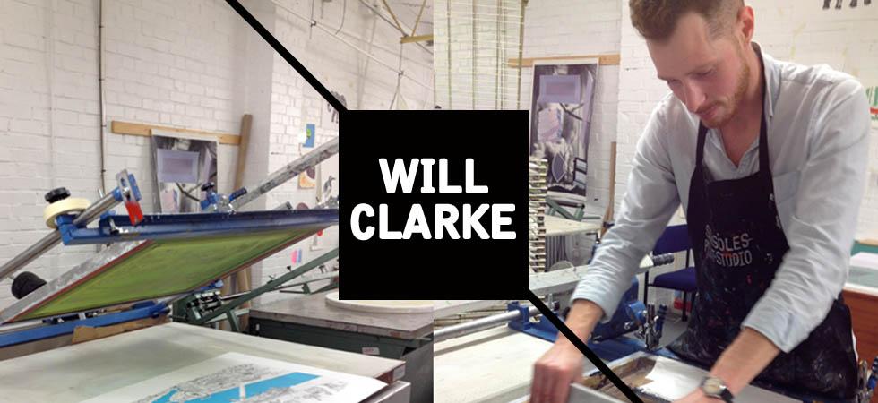 willclarke.jpg
