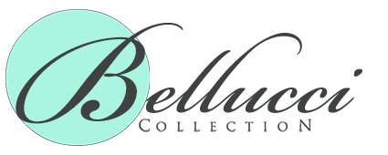 bellucci collection