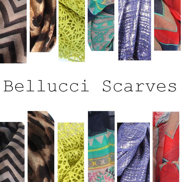 bellucci-looks-latest-scarves.jpg