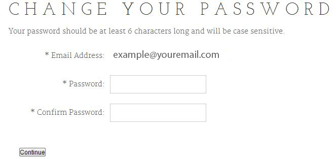 new-password-page.jpg