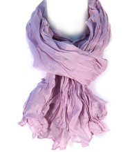 Scarf S 122004 PRP