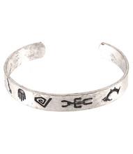 Bracelet B 1225 SLV