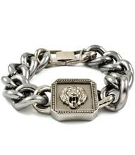 Bracelet B 1006 PEW