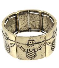 Bracelet B 1182 GLD