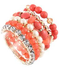Bracelet B 15095 GLD PCH