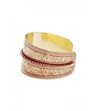 Bracelet B 0116 GLD PCH