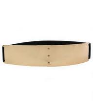 Belt B 2537 GLD