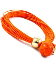 Bracelet B 99244 GLD ORG