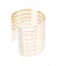 Bracelet  B 1829 GLD