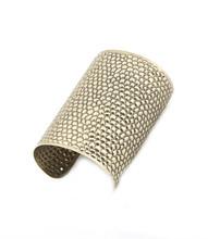Bracelet  B 6065 GLD
