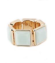 Bracelet  B 1491 GLD MNT