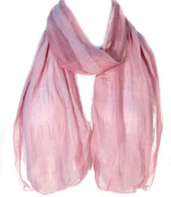 Scarf S 125001 ROS