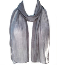 Scarf S 125001 CCL