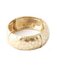 Bracelet  B 0601 GLD