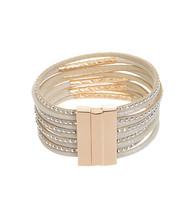 Bracelet B 1867 IVY