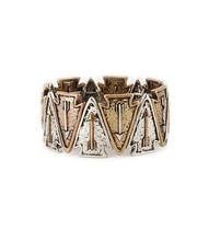 Bracelet  B 0198 MLT