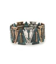 Bracelet  B 0198 TURQ