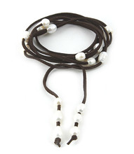 Bracelet  B 2013 BRN