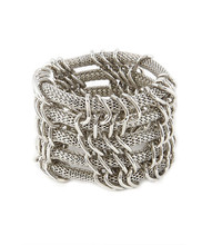 Bracelet  B 2835 SLV