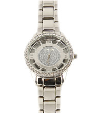 Watch  W 1646 SLV