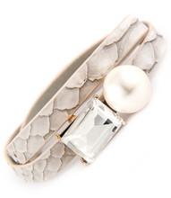 Bracelet  B 14339 GLD NAT
