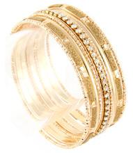 Bracelet  B 400006 GLD