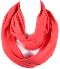 Scarf  S 311 COL