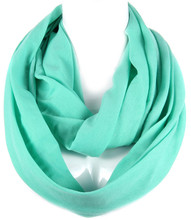 Scarf  S 311 MNT