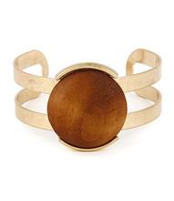Bracelet  B 3540 GLD