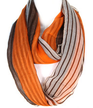 Scarf  S 3328-3 ORG