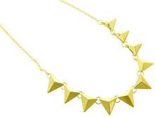 Necklace  CLN2922103GDGOD