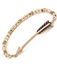 Bracelet B 15184 GLD