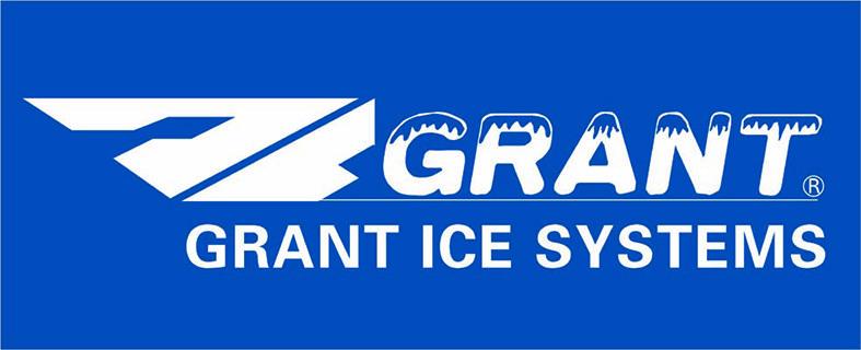 8cm-grant-logo.jpg