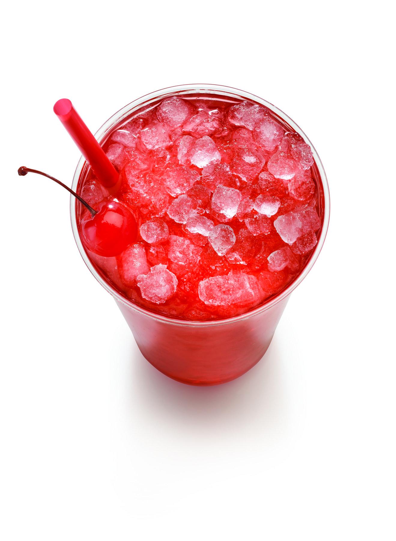 chewblet-drink.jpg