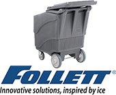 follett-smartcart.jpg