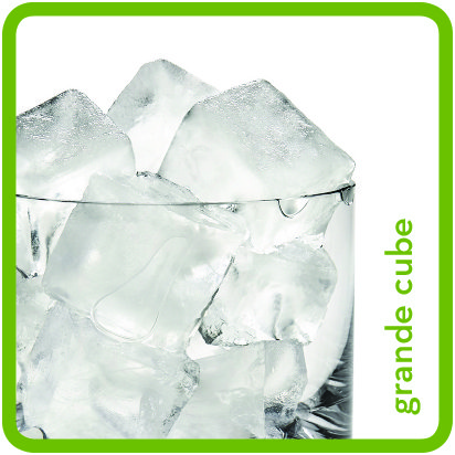 grande-cube-1.jpg