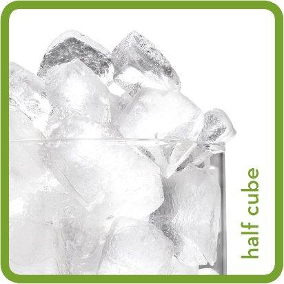 half-cube.jpg