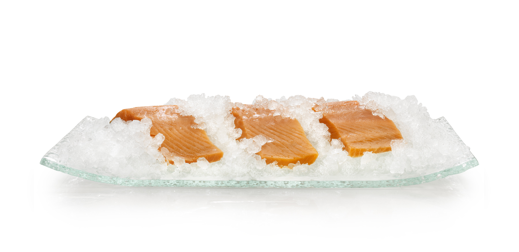 salmononice-1-.jpg