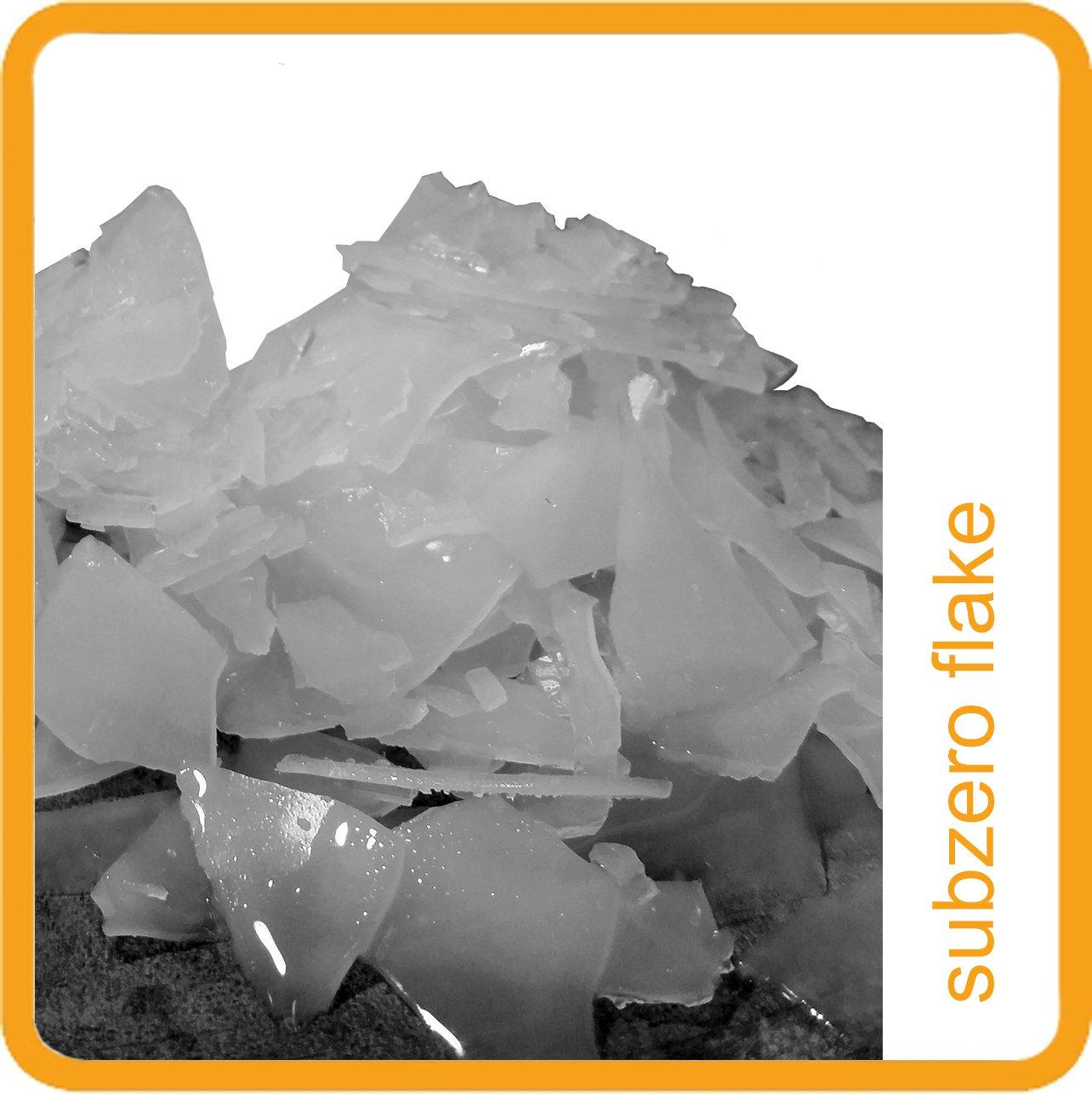 subzero-flake-ice.jpg