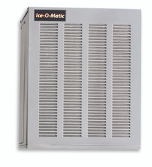 MFI1255 Flake Ice Maker